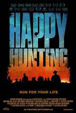 happy_hunting movie cover