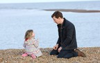 The Child in Time movie photo