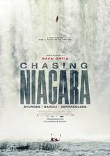 Chasing Niagara movie cover