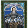 The Little Hours movie photo