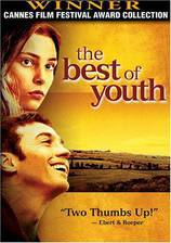 the_best_of_youth movie cover