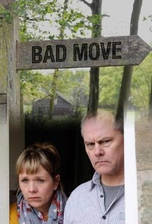 bad_move movie cover