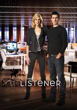 the_listener movie cover