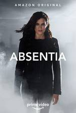 absentia_2017 movie cover