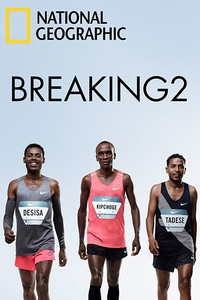 Breaking2 main cover