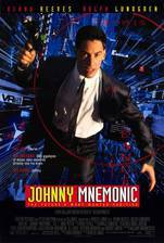johnny_mnemonic movie cover