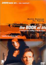 the_book_of_life_1998 movie cover