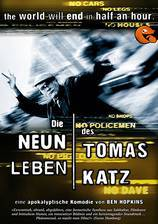 the_nine_lives_of_tomas_katz movie cover