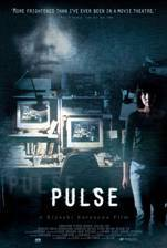 pulse_2005 movie cover