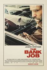 the_bank_job movie cover