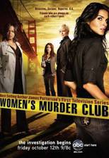 women_s_murder_club movie cover