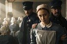 Alias Grace photos