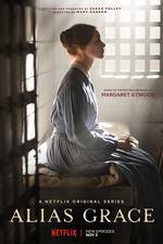 alias_grace movie cover