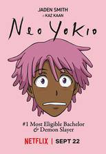 neo_yokio movie cover