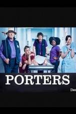 porters movie cover
