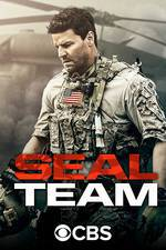 seal_team movie cover
