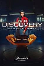 star_trek_discovery movie cover