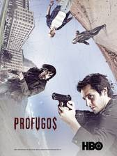 fugitives movie cover