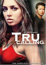 tru_calling movie cover