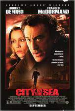 city_by_the_sea movie cover