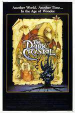 the_dark_crystal movie cover