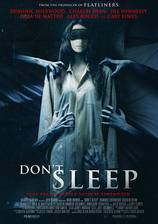 don_t_sleep movie cover