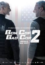 bon_cop_bad_cop_2 movie cover
