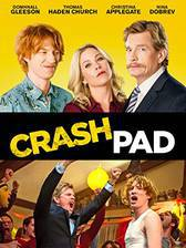 crash_pad movie cover