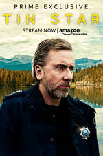 tin_star_2017 movie cover