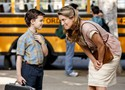 Young Sheldon photos