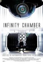 infinity_chamber movie cover