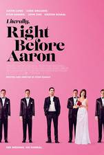 literally_right_before_aaron_the_wedding_guest movie cover