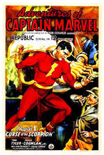 adventures_of_captain_marvel movie cover