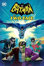 batman_vs_two_face movie cover