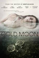cold_moon movie cover