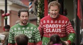 Daddy's Home 2 movie photo