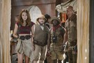 Jumanji: Welcome to the Jungle movie photo