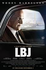 lbj movie cover