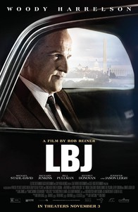 LBJ main cover
