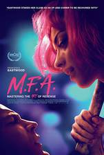 m_f_a movie cover