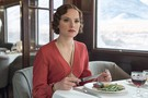 Murder on the Orient Express movie photo