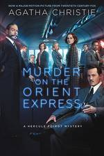 murder_on_the_orient_express_2017 movie cover