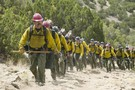 Only the Brave movie photo