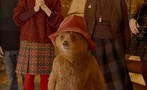 Paddington 2 movie photo