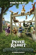 peter_rabbit_2018 movie cover