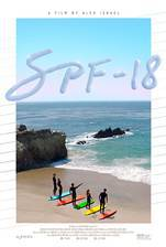 spf_18 movie cover