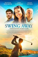 Swing Away movie cover