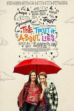 the_truth_about_lies_2017 movie cover