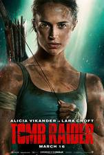 tomb_raider movie cover