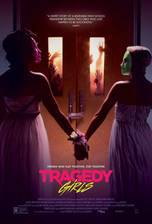 tragedy_girls movie cover